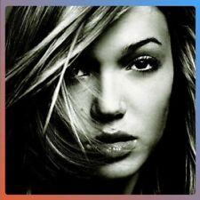 Mandy Moore Same (2001)  [CD]