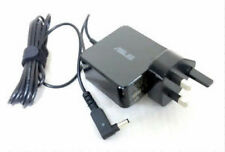 Genuine Asus Zenbook VivoBook AD891M21 33w 19V 1.75A Laptop Adapter Charger