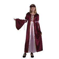 Girls  sc 1 st  eBay & Medieval u0026 Renaissance Reenactment u0026 Theater Costumes | eBay