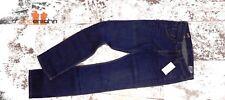 Mexx Jeans,Gr. 28/34 Flirt,Slim,Straight Leg