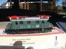 Klein Modellbahn 1080.09, Zfl Attnang-Puchheim, neuer Rahmen, Top-Zustand