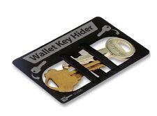 Lucky Line 90901 Wallet Key Hider