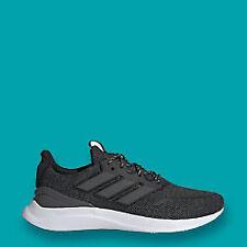 e bay shoes