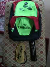 Emirates Child's Backpack/rucksack BNWOT