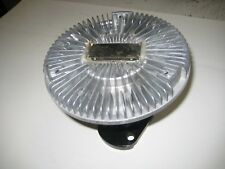 Fan Clutch suit Daf 45/55 Series some vin number required