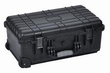 MALLETTE TROLLEY PROTECTOR ETANCHE 555x345x225mm