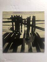 Vinyl LP Scriabin Ruth Laredo CS-2035 stereo NM 1971