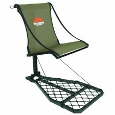 Millennium M-100-SL (M-100U) Hang-on Treestand