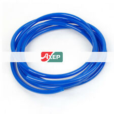 A● 5 Meter 16.4Ft 12mm x 8mm  Pneumatic Air PU Hose Pipe Tube
