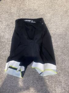 Co Op Cycles Womens Small Cycling Shorts