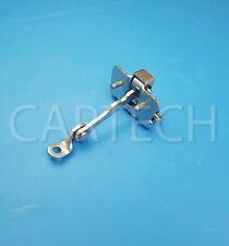 CITROEN C3 DOOR CHECK LINK STRAP STROPPER FRONT LEFT OR RIGHT 9181H1