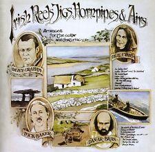 Duck Baker - Irish Reels / Hornpipes / Jigs & Airs [New CD]