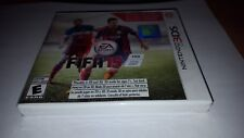 FIFA 15 -- Legacy Edition (Nintendo 3DS, 2014)