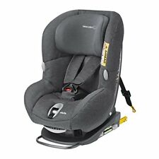 Asiento de coche Automático Bébé confort Milofix espumoso gris