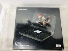 NEW Sonic Impact V 55 iPod Audio Video 7 LCD Dock Model 5090 In Original Plastic