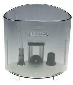 Bosch 751242 Water Tank for tds383110, tds383111, tds38112, tds383113