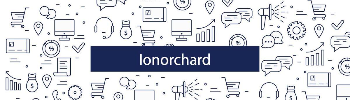 ionorchard