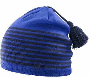 Salomon Escape Beanie Winter Hat