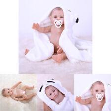 """OtardDolls 18"""" Full Body Silicone Bebe Reborn Dolls Can Bath With Baby Xmas Gift"""