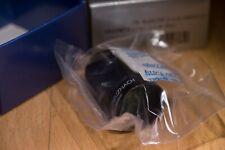 New in box: Schneider Cinegon 8mm f/1.4 (2.0) high resolution lens 1.4 8 C mount