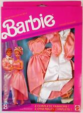 Barbie and Ken Fantasy Fashions #781 (New)
