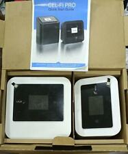 Nextivity  CelFi PRO GSM 3G/4G Mobile phone Signal Booster