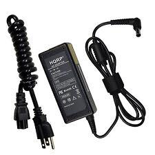 HQRP Adaptador de CA para Samsung UN32J4000 / UN32J4000AFXZA,  BN44-00835A TV