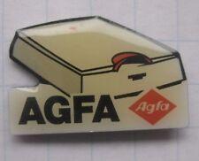 AGFA/Scanneur... photo pin (150d)