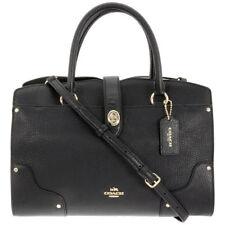 776f263d0fb1 Coach Doctor Bags   Handbags for Women