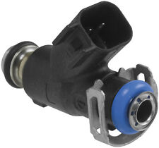 Feuling 6.2 g/s Fuel Inector Replaces GM 12613412, #27400004