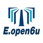 e.open6u