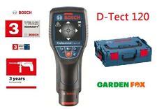 savers BOSCH D-Tect120 PRO LBoxx Universal DETECTOR 0601081370 3165140780087 D