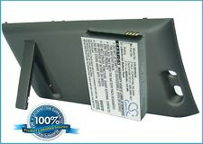 3.7 v batería para Dell Venue Pro, V02s, 214l0, pa-d008, cn-01xy9p-76121, 1icp6/67
