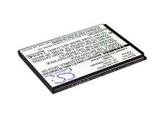 NEW Battery for Sprint LN272 Rumor Reflex Li-ion UK Stock