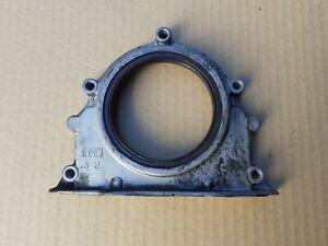 Hyundai Galloper ✨ Motor Engine Parts 2,5l D Crankshaft Seal Shaft Seal