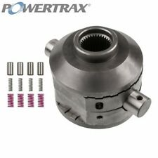 Differential-Base Rear,Front Powertrax 2710-LR