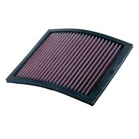 DNA High Performance Air Filter for Moto Morini Corsaro Veloce (07-08)