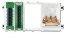 Leviton 47606-BNP Basic Home Networking Plus Panel