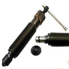 Hydraulic Ram Thread Hydraulic Hub Puller Spindle 10 Ton Gear Puller Tool