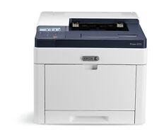 Xerox 6510v DN - impresora Laser