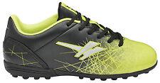 Infant Boys Football Boots Kids Astro Turf Stud Training School Sports Shoes