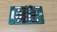 Amplificador Audio Placa Para Sony KDL-55X4500 KDL-46X4500 1-877-351-12 172996312 A-1543 -