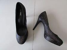 High Heel (3-4.5 in.) Women's Snakeskin NEXT