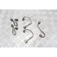 Turbo tubo dell/'aria di tubo flessibile Iveco Daily 14 /> DESTRO 2.3 Multijet e5//e6
