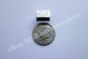 Kenwood TS-480 High Stability Crystal OSC TCXO Module Compatible SO-3
