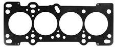 HEAD GASKET FOR Mazda MX5 NB30 BP 2000-2005