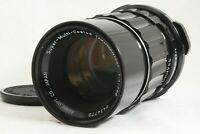 【NEAR MINT+】 PENTAX SMC Takumar 6X7 200mm f/4 for 6X7 67 67II from JAPAN