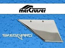 Skeg Protector for MerCruiser Alpha 1 Gen II (1991 to 2018) by Skeggard