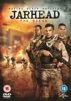 Jarhead 3 - The Assedio DVD Nuovo DVD (8306019)