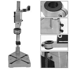 Adjustable Drill Press Stand For Electric Drill Workbench Drill Repair Stand